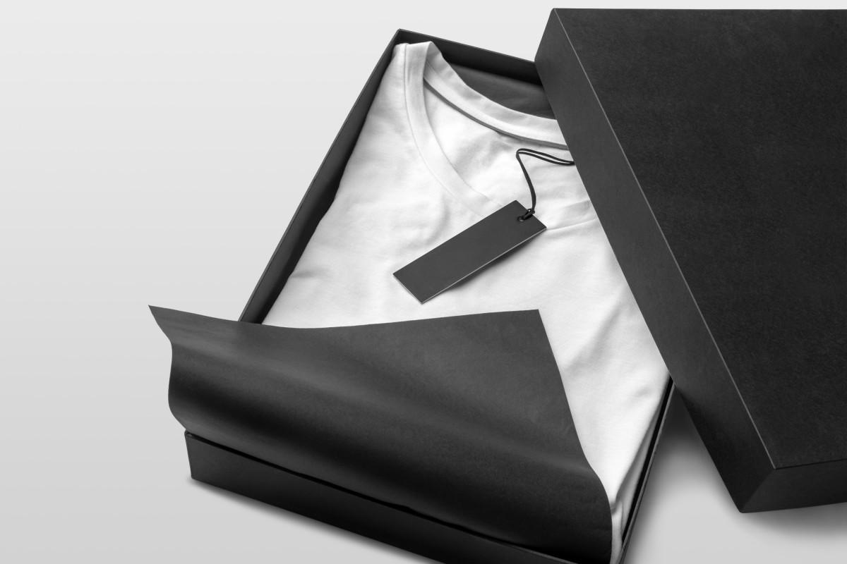 Kako brend majice mogu pomoći u promicanju vaše robne marke