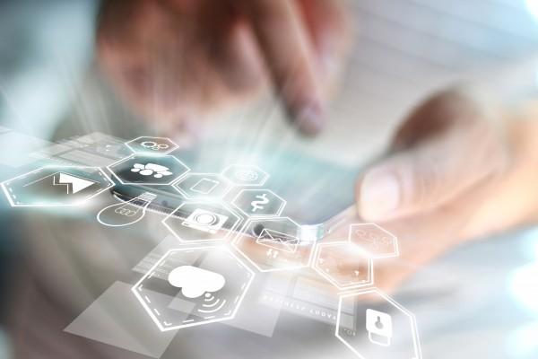 Što je digitalni marketing i koje su mu prednosti?