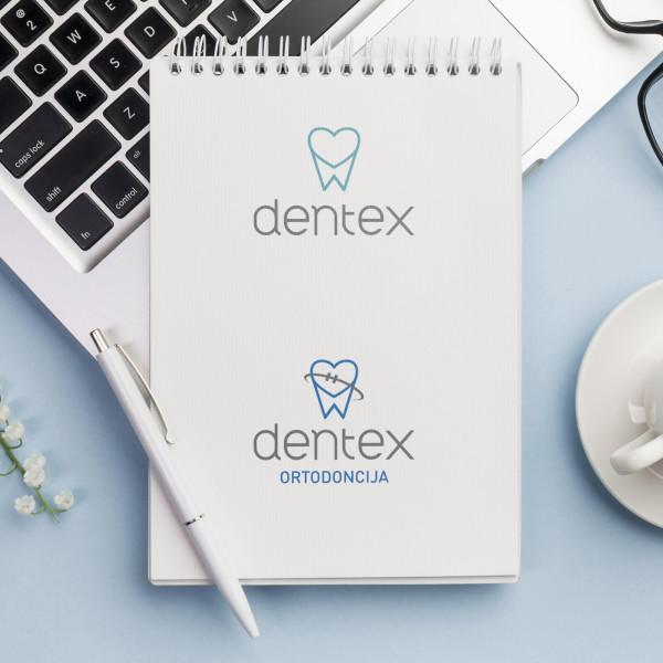 Dentex ortodoncija