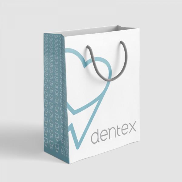 Dentex vrećice