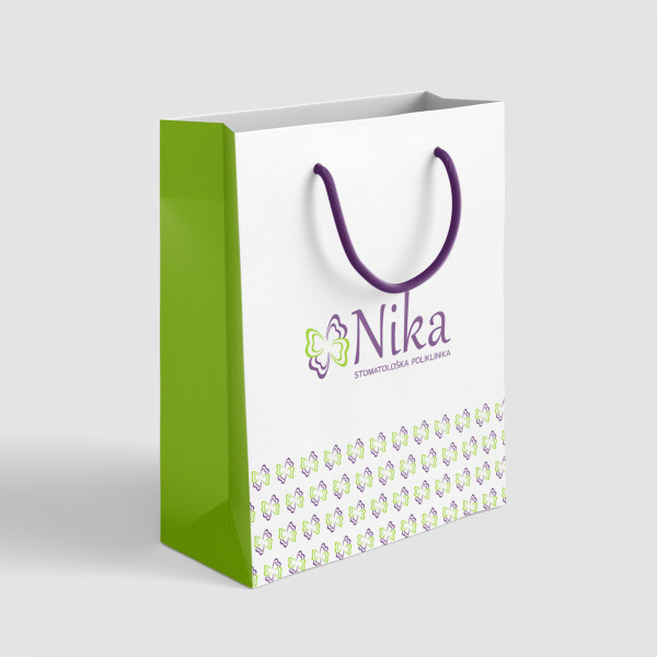Poliklinika Nika
