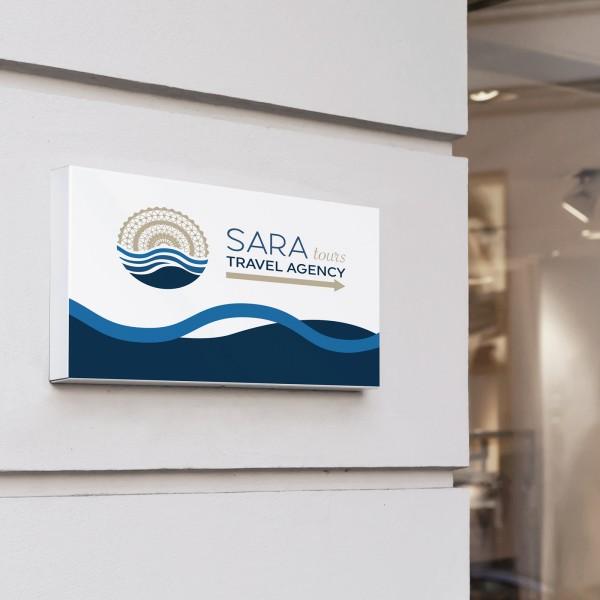 Sara-tours
