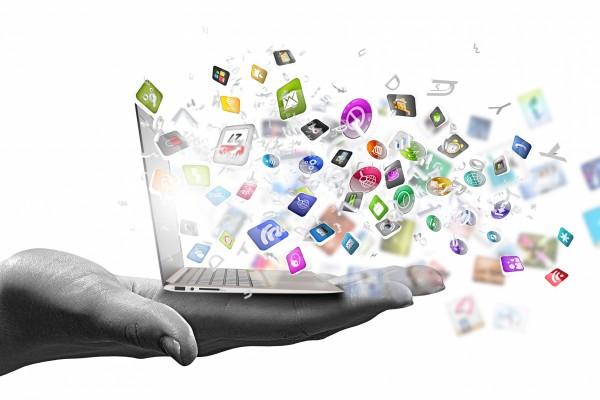 Content Marketing - 6 ključnih pitanja na koja morate odgovoriti!