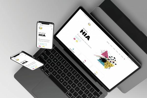Važnost dobrog (web) dizajna za moderno poslovanje