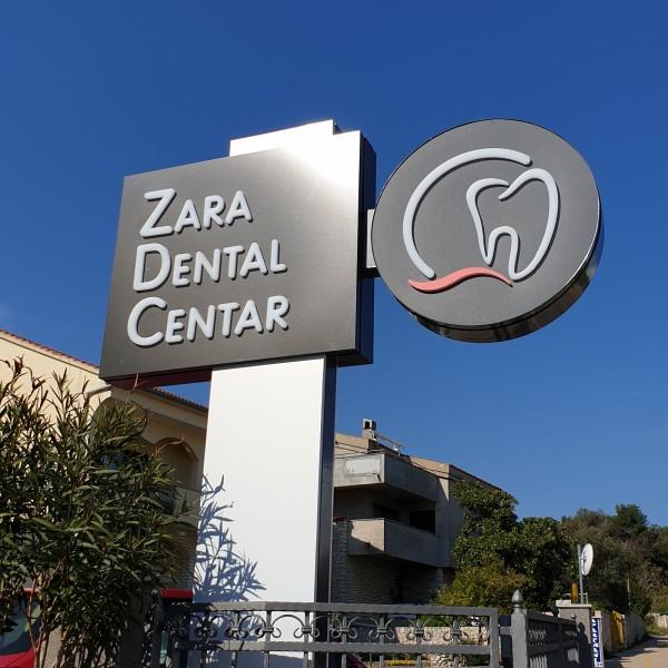 Zara Dental Centar